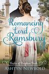 Romancing Lord Ramsbury (Brides of Brighton #3)
