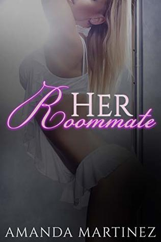 Her Roommate