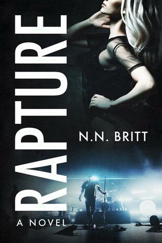 Rapture-A-Novel-N-N-Britt