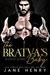 The Bratva's Baby (Wicked Doms #1)