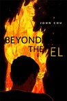 Beyond the El cover