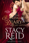 The Scandalous Diary of Lily Layton