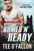 Armed 'N' Ready (Federal K-9 #2) by Tee O'Fallon