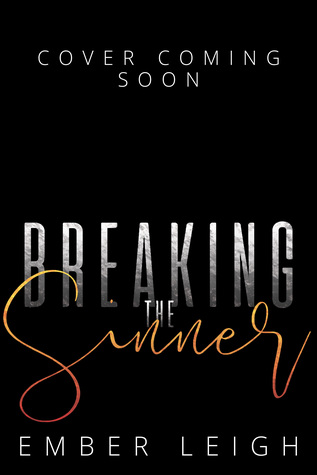 Breaking The Sinner
