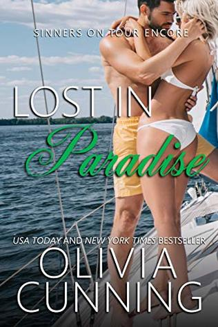 Lost in Paradise: Sed's Sinners on Tour Honeymoon