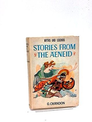 "Stories from the ""Aeneid"""