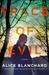 Trace of Evil A Natalie Lockhart Novel by Alice Blanchard