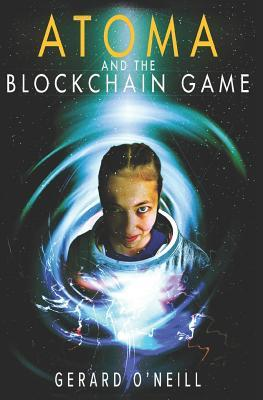 Atoma and the Blockchain Game