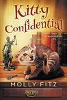 Kitty Confidential