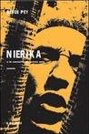 Nierika, o le memorie del quinto sole
