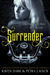 Surrender (Saving Setora, #6)