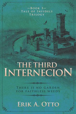 The Third Internecion