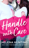 Handle With Care (Shacking Up, #5) audiobook download free