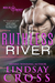 Ruthless River by Lindsay Cross
