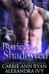 Buried and Shadowed (Branded Packs Book 3)