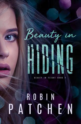 Beauty in Hiding (Beauty in Flight #2)
