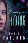 Beauty in Hiding (Beauty in Flight #2)