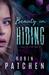 Beauty in Hiding by Robin Patchen