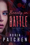 Beauty in Battle (Beauty in Flight #3)