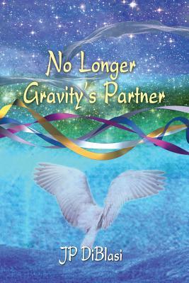 No Longer Gravity's Partner