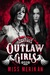 Outlaw Girls