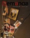 Revista Demencia 6