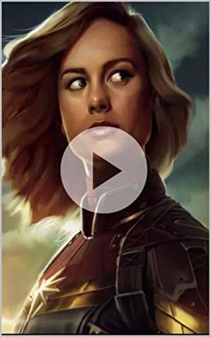 Watch Captain Marvel Full Movie HD #18