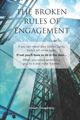 The Broken Rules of Engagement