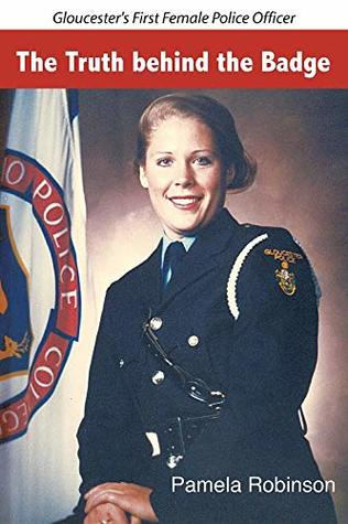 The Truth behind the Badge: Gloucester's First Female Police Officer