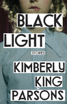 Black Light (paperback)