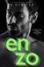 Enzo by K.  Webster
