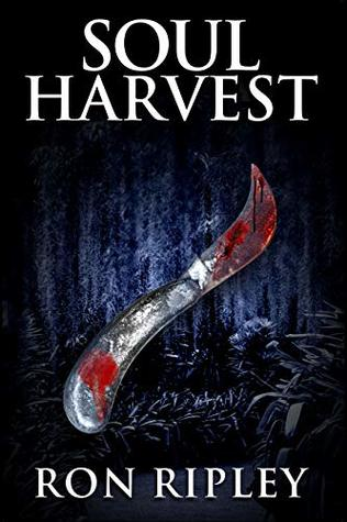 Soul Harvest (Haunted Village Series Book 4)