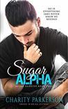Sugar Alpha (Sugar Daddies #12)