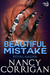 Beautiful Mistake (The Royal Shifters #2)