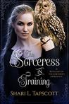 The Sorceress in ...