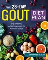The 28-Day Gout D...