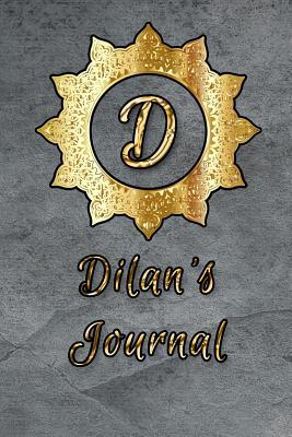 Dilan's Journal