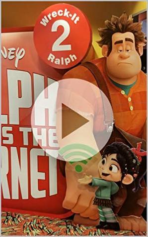 Watch Ralph breaks the internet Movie HD #2