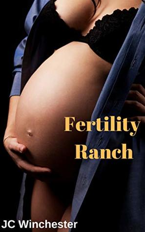 Fertility Ranch