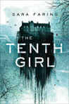 The Tenth Girl audiobook download free