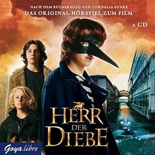 Herr Der Diebe-Kinohoersp