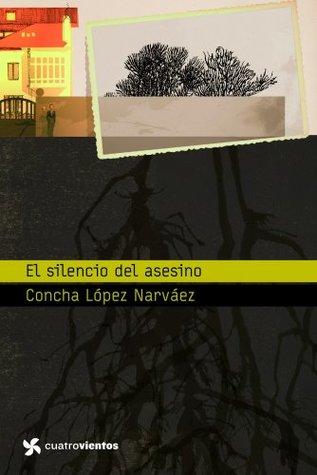 El silencio del asesino / The Assassin's Silence