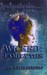 Family Ties (Wicked #3)