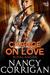 Chance on Love (Shifter World: Royal-Kagan, #4)