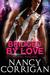 Bridged by Love (Shifter World: Royal-Kagan #5)