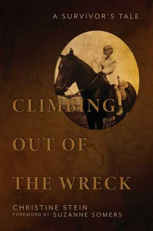 Climbing Out of the Wreck: A Survivor's Tale