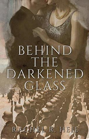 Behind the Darkened Glass