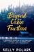 Beyond Cabin Fourteen by Kelly Polark