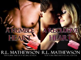 A Hollywood Hearts Novel (2 Book Series)