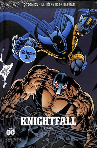 Knightfall - 3e partie